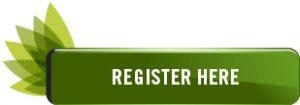20160519 Ecocity-RegisterHere