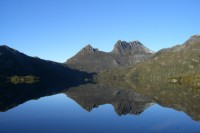 Cradle-Mountain-hi-res-200-x-133