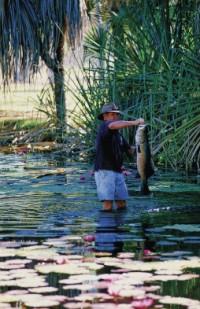Fishing-200-x-309