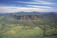 Flinders-Ranges