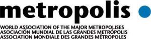 logo_metropolis-full_details