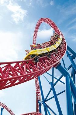MovieWorld-Roller-Coaster-w2-250-x-376