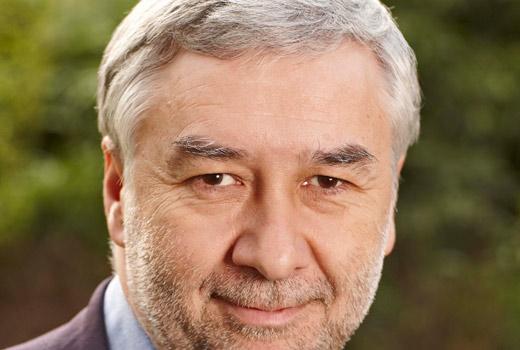 Ronan Dantec