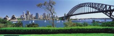 Sydney-400-x-128