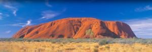 Uluru-300-x-104