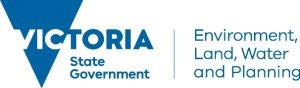 victoria-state-gov-delwp